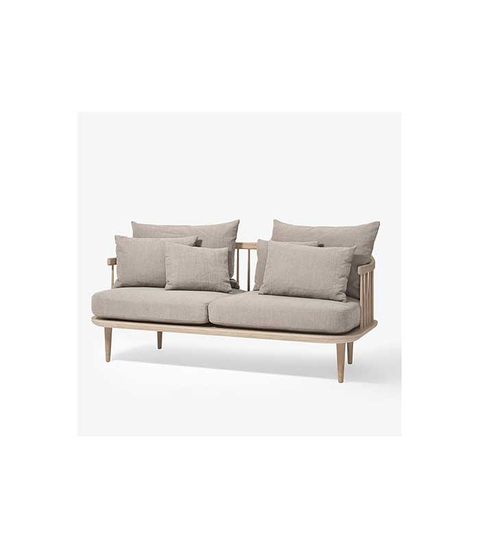chaise blanche fly affordable tuoni chaises en pure design fly gris x with chaise blanche fly. Black Bedroom Furniture Sets. Home Design Ideas