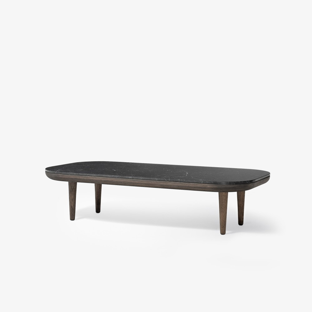 Fly table sc5 cabane blanche - Table blanche fly ...